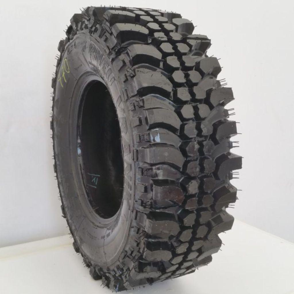 26570R16 Pneu Vranik (1)