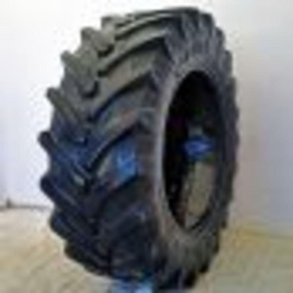 54065R34-Pirelli-1