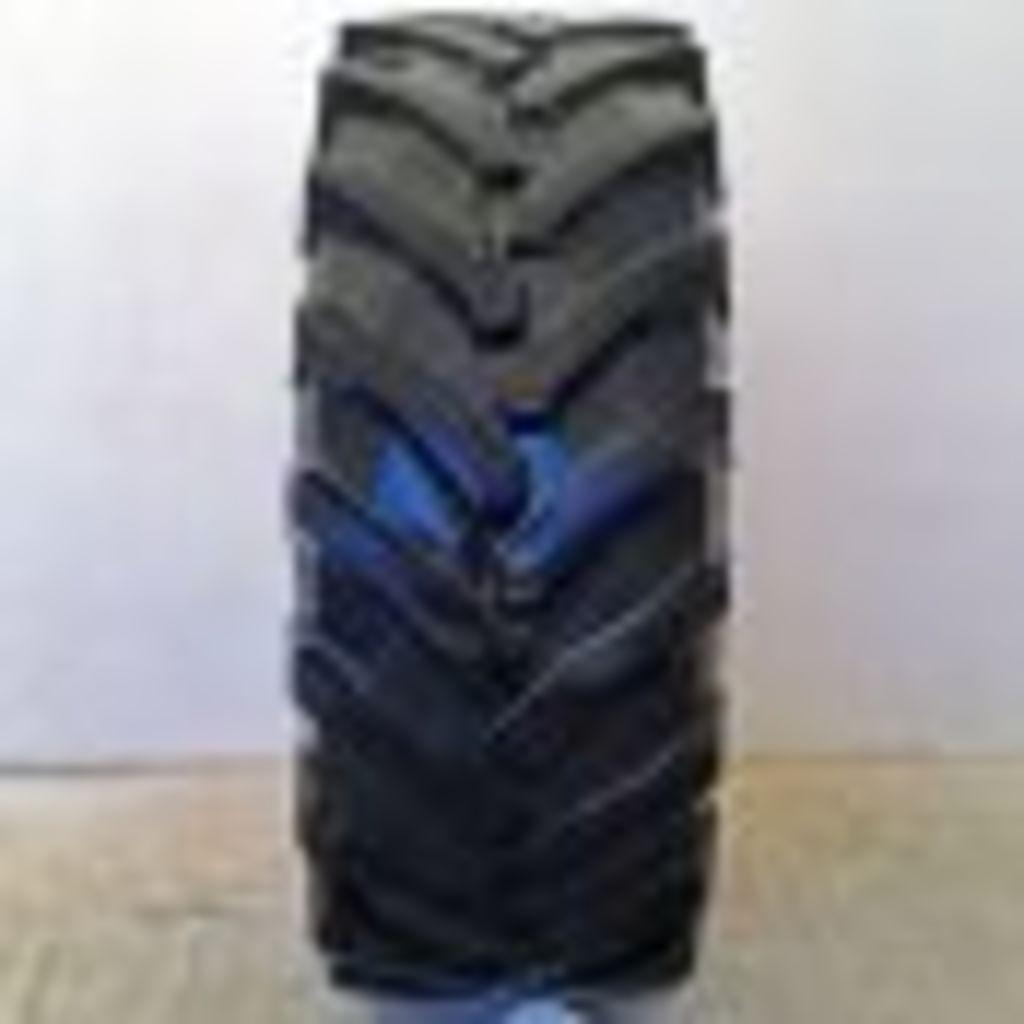 54065R34-Pirelli-2