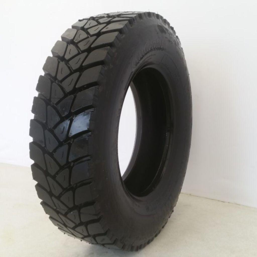 Anvelopă Bridgestone 31570R22.5 (1)