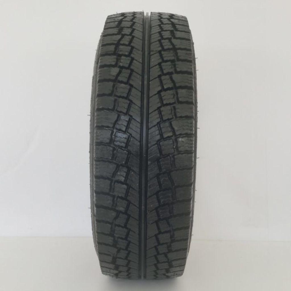 Anvelopă Pneu Vranik 23565R16C (2)