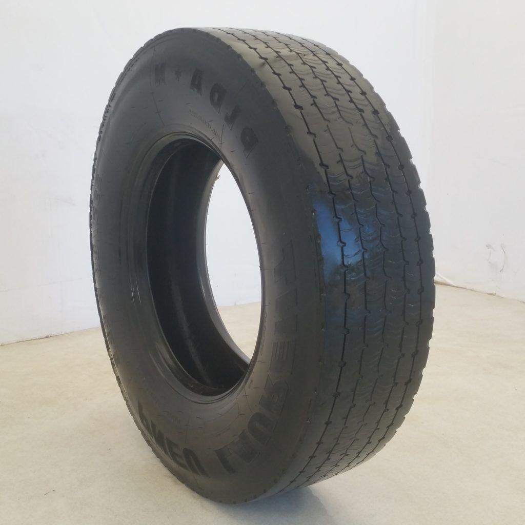 cauciuc pneu laurent 295 80r22 5 cargroup. Black Bedroom Furniture Sets. Home Design Ideas