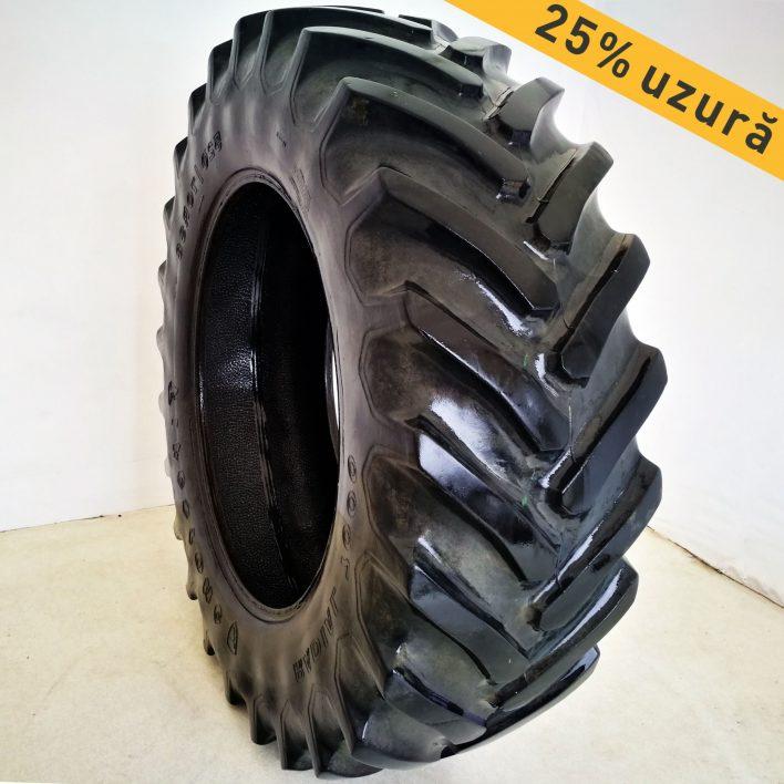 Anvelopa-52070R38-Firestone-3-1-e1523005625101