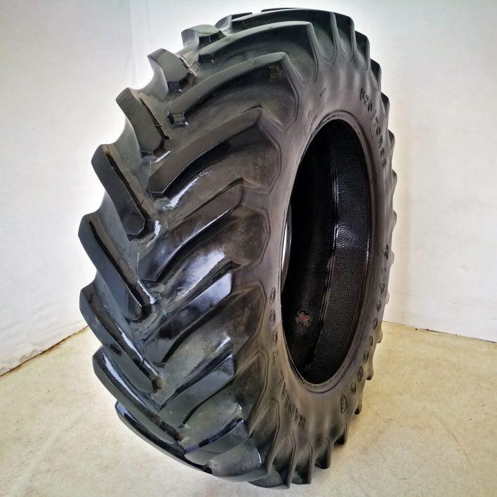 Anvelopa-52070R38-Firestone-3